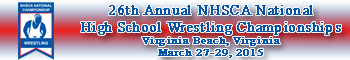 nhsca_nationals